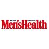Men's Health Malaysia Magazine