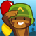 Icon for Bloons TD 5