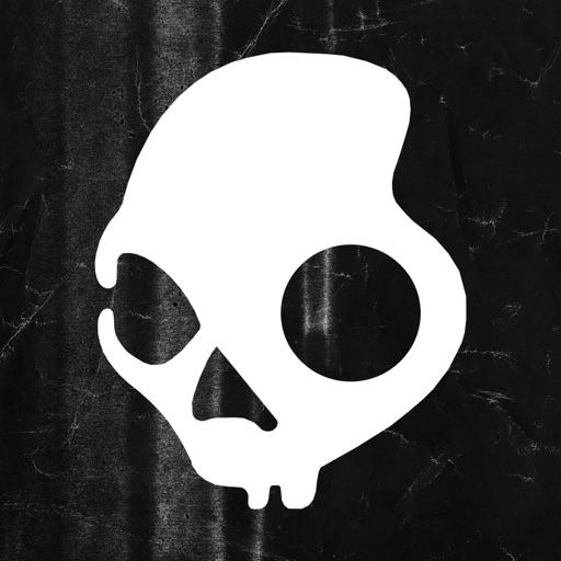 Skull Ops