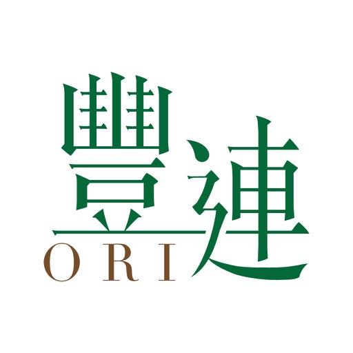 豐連Ori