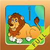 Arabic Language Learning For Toddlers تعليم كلمات اللغة العربية للأطفال Wiki