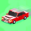Smashy Cars - Crossy Wanted Road Rage - Multiplayer rage smashy wanted