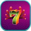 7 Lucky Slotomania Slots - Play Real Slots, Free Vegas Machine