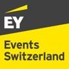 EY Events Switzerland