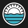 Tide Master for Apple Watch - Tide Charts, Tide Tables, Worldwide Tide, Ocean Tides