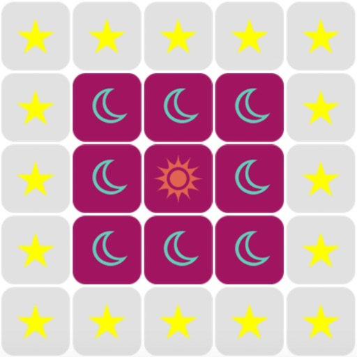 Sun 1010 iOS App