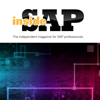 Inside SAP Magazine