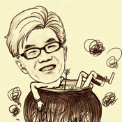 MomentCam – Customized Cartoons and GIFs icon