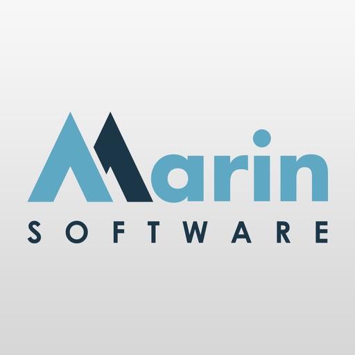 Marin Social Force