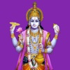 Lord Mahavishnu 3D Virtual Temple: Best app for God Vishnu devotees to avoid temple run temple bowl