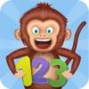Math, age 3-5 for preschool and kindergarten kids