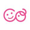 妊娠~育児まで子育て情報をあなたにあわせて無料配信/コズレ - COZRE INC.