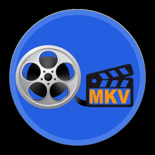 Any MKV Converter Pro
