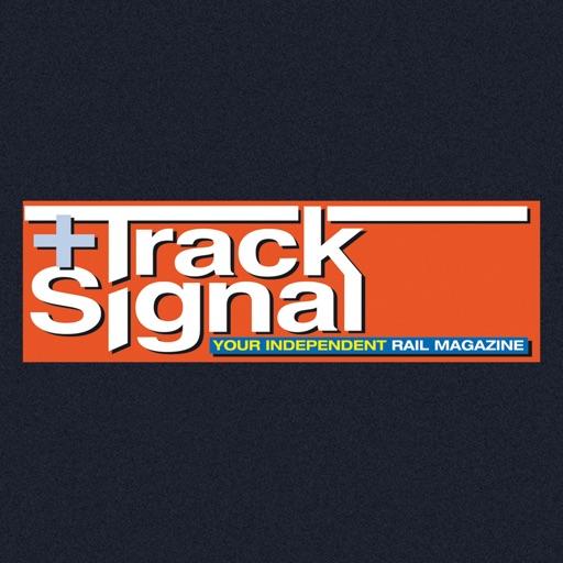 Track + Signal