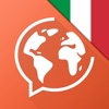 Learn Italian FREE: Interactive Conversation Course with Mondly to speak a language