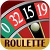 Roulette Royale — FREE Casino ( Mywavia Studios )