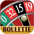 Roulette Royale - FREE Casino ( Mywavia Studios )
