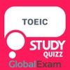 TOEIC, Listening Tests, Reading Tests