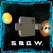 Super Box Galaxy Wars