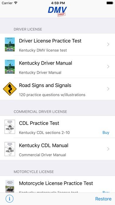 #1 Free 2018 CDL HazMat Endorsement Practice Test