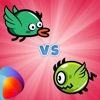 Birdie Mania - Flappy Bird