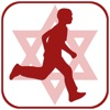 מגן דוד אדום - צוותים