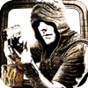 Dinosaur Assassin for iPad