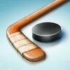 Miniclip.com - Hockey Stars bild