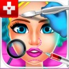 ER Plastic Surgeon - Emergency Surgery Simulator & Operation Games FREE