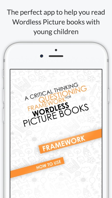 critical thinking questioning Successful executives use critical thinking skills every day, to sift through incomplete and complex information, ask the right questions, recognize strong versus.