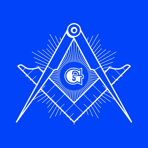 Goldenrule Clermont McKinley Lodge #486
