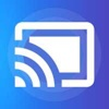 Rocket Video Cast for Chromecast: Best Browser to watch and stream movies