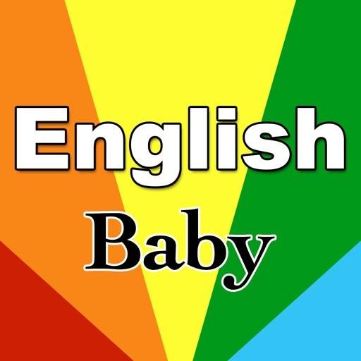 My English приложение скачать - фото 6
