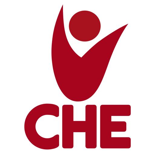CHE Cardiovascular System