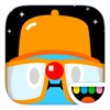 Toca Band app for iPhone/iPad