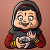 Falcım - Kahve Falı Yorumları Wiki