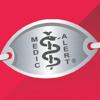 My MedicAlert