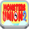 Monsters Union Funny Wiki