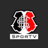 Santa Cruz SporTV