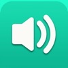Vine Sounds - Soundboard for Vine Free - Best sounds of Vine - OMG sounds