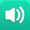 download Vine Sounds - Soundboard for Vine Free - Best sounds of Vine - OMG sounds