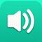 download Vine Sounds - Soundboard for Vine Free - Best sounds of Vine - OMG sounds
