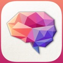 Brain Yoga Brain Training Game