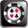 Video Poker All American - NEW Casino Game! Wiki