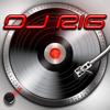 DJ Rig