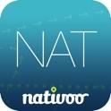 Natal RN Guía de Viajes Brasil - Con Itinerarios, Restaurantes, Hoteles, Atracciones, Noche y mucho