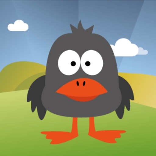 Moorente iOS App