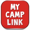 My Camp Link