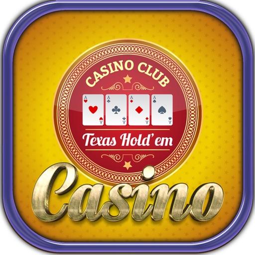 Sueca Scatter Las Vegas Slots iOS App