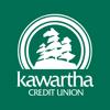 Kawartha Credit Union Mobile Banking